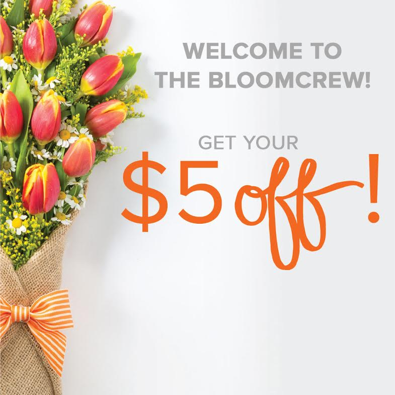 flower delivery singapore A Better Florist